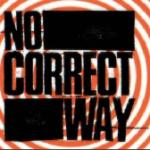 No Correct Way – Eiki Helgason Part