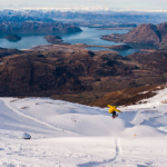Snow Season Outlook 2016 – New Zealand – May Update – Waiting, Waiting