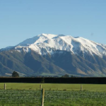 Season Outlook 2014 – May Update – New Zealand