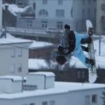Video – Piiroinen Wins 2010 TTR Snowboard World Title