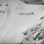 Video – Bulgaria 'At Equilibrium' Trailer