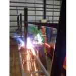 Thredbo Park News – New Rail photos