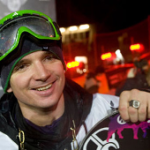 Video – Air & Style 2010