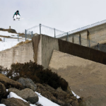 DC Welcomes Torstein Horgmo to Pro Team