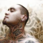 TOP MUSIC TALENTS HEAD TO WANAKA FOR BURTON NEW ZEALAND OPEN