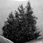 Snow Season Outlook 2014 – May Update – Australia