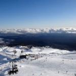 NZ Weekly Weather Blog – Powder Stashes