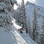 TRAVEL INSPIRATION – Colorado's Hidden Gem CRESTED BUTTE