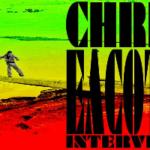 The Chris Eacott Interview