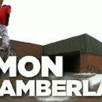 VIDEO – Simon Chamberlain