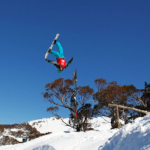 VIDEO Rip Curl FreeRide Pro Day 1 Highlights