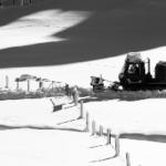 SNOW SEASON OUTLOOK 2014 – New Zealand