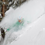 World Snow Wrap Up Vol. 8, 20 Dec – Santa's Going to Need Rodolph's Glowing Red Nose this Year