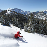 Why To Ride Telluride – Travel