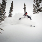 Travel – Five Reasons to Ski in Canada this Winter