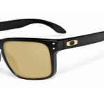 Shaun White Gold Medal Signature Oakley's