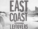 Travel – East Coast Left Overs