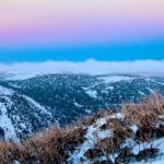 SNOW SEASON OUTLOOK 2014 – Australia