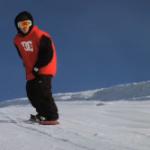 Video – Triple Cork