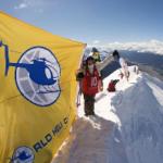 The World Heli Challenge Returns for 2010