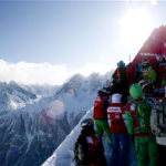 Freeride World Tour Qualifier Events Announced
