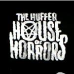 Huffer House Of Horrors – Episode 1