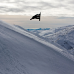 SOUTH ISLAND Photo POWDER Report – Record Cold Snap