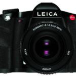 Red Bull Illume Contest Announces €30,000 Leica Prize