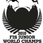 2010 FIS Junior World Championships Awarded to New Zealand