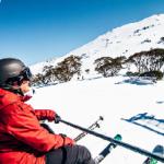 Snow Season Outlook 2015 – September Update – Australia – Spring Beckons