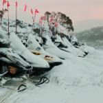 PERISHER & THREDBO – Hanno's Photo Snow Reports