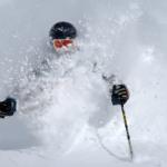 World Snow Wrap Up Vol. 6, 6 Dec – Snowiest Start to Season in 25 Years