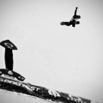 Terje speaks up about Slopestyle at 2014 Olympics