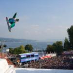 Video – Eero Ettala Wins Freestyle.ch