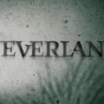 Neverland Teaser – ABSINTHE FILMS