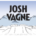 Tight Lines – Josh Vagne