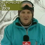Australian Snow Report – July 23, 2009