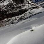 Taking The Piste – Final Blog from inside The World Heli-Challenge