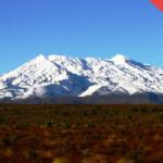 Snow Alert New Zealand – Canterbury Snow on the Way