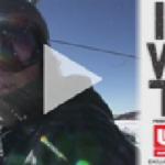 Video – I Heart WNTR – Jye Kearney