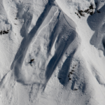 Taking The Piste – Blog 2 from Inside The World Heli-Challenge
