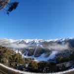Australian Video Snow Report – Thursday July 9, 2009
