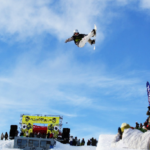 Last Chance to Register for 2009 Burton NZ Open