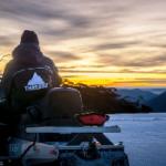 UPDATED – 48 Hours of Snow – Snow Alert Australia