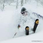 The Wait is Over, Niseko Expects Heavy Snow – Snow Alert