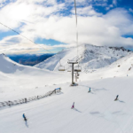 Season Outlook 2014 – August Update – New Zealand