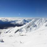 Taking The Piste – NZ Travel Blog