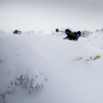 Snow Alert Aus – Another 60cm expected
