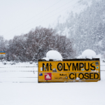 Snow Alert – 20-50cm on the way for Canterbury