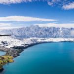 Season Outlook 2014 – June Update – New Zealand